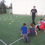 csfa-atleticky-trening-peter-filip-1.jpg