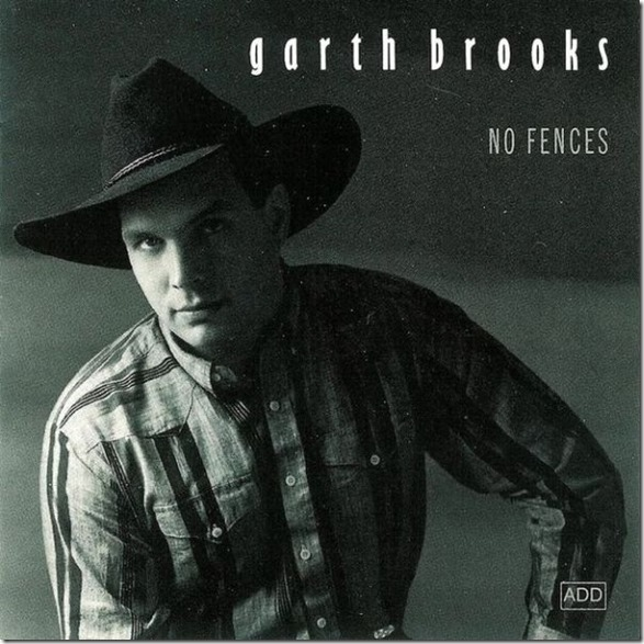 90s-cd-album-covers-22