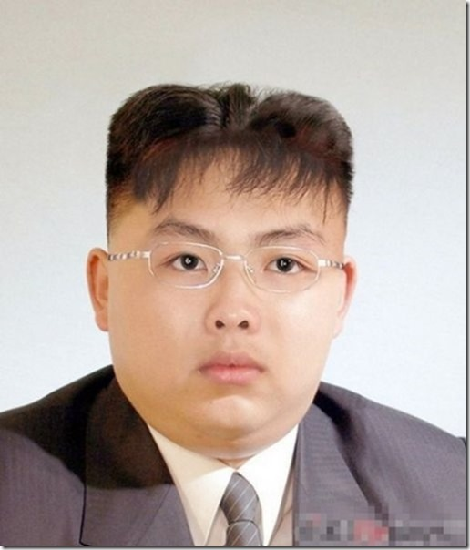chinese-photoshop-trolls-3