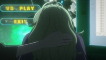 [WhyNot] Robotics;Notes - 14 [1758459A].mkv_snapshot_04.49_[2013.01.26_12.45.17]