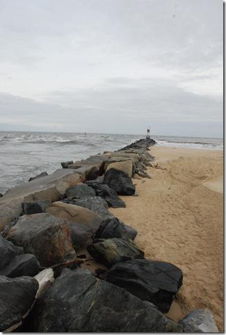 11-15-12 A Delaware Seashore State Park 018