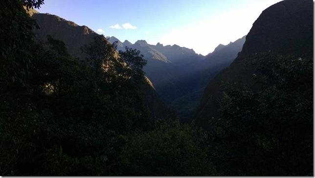 Machu_Picchu_WP_20130706_005