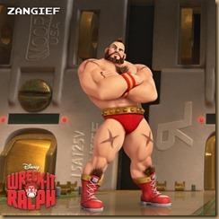 Zangief-575x575