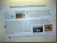 Info re Parthenon_resize
