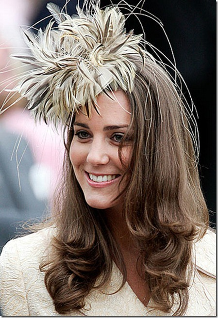 kate-middleton (2)
