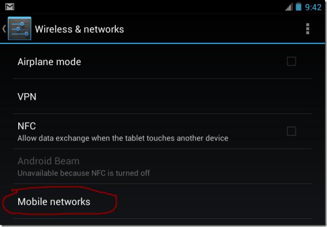 01-network-settings