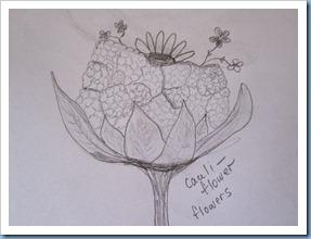 20111015_sketch_001