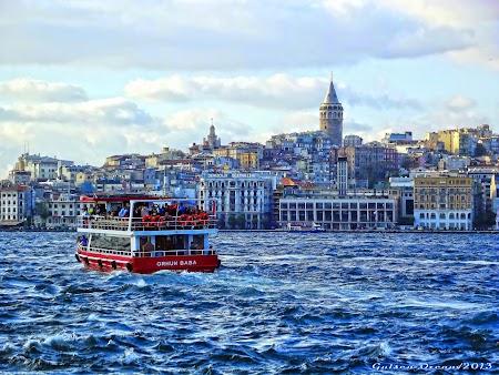 Galata Tower - Istanbul.jpg