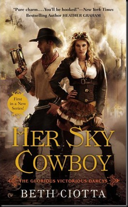 her-sky-cowboy