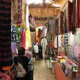 Khartoum - Ondurman Souq (9).JPG