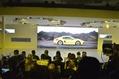 2014-Porsche-Cayman-8