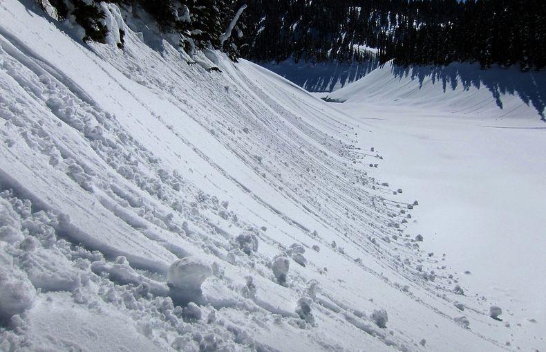 snow-roller-0