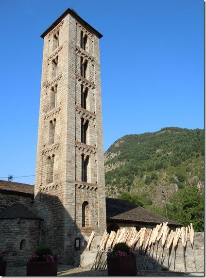 Pirineos_(Julio-2012)_ (050)