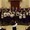 Adventi-hangverseny-2013-25.jpg