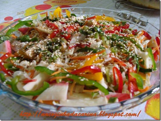 salada-de-repolho-oriental-01