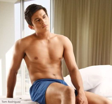 tom rodriguez3