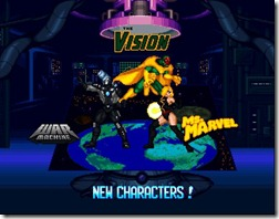 marvel first alliance fan game image 6