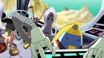 Space Dandy - 06 - Large 22