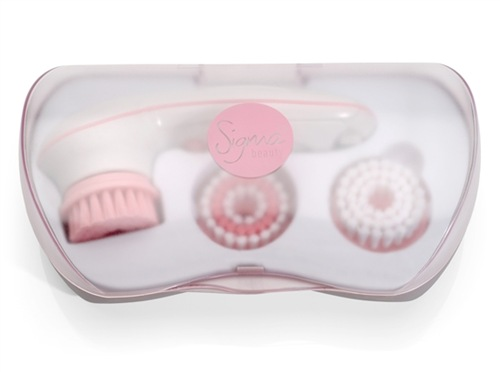Sigma Beauty Cleansing And Polishing Tool