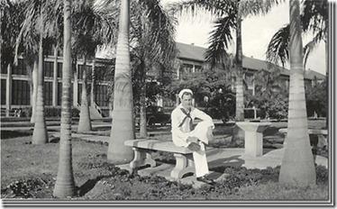 NavalhospitalHonolulu1936_thumb1[3]