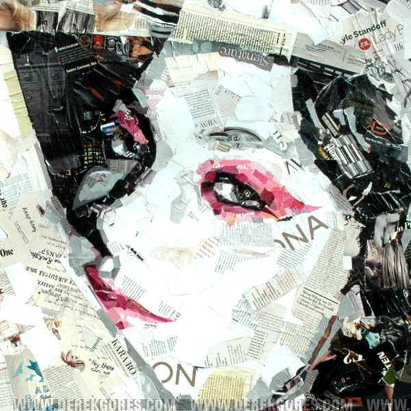 Derek_Gores_collage_13