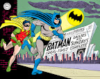 Batman1_PR.jpg