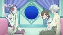 [Anime-Koi]_Kami-sama_Hajimemashita_-_09_[3C732FC1].mkv_snapshot_16.03_[2012.11.29_11.16.07]