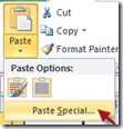 paste special1