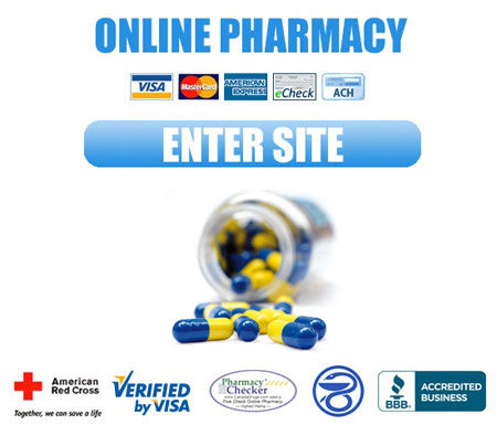 Doxycycline online purchase