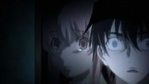 [GotSpeed]_Mirai_Nikki_-_03_[D26FB1CA].mkv_snapshot_21.10_[2011.10.24_16.10.45]
