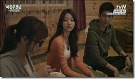 Plus.Nine.Boys.E03.mp4_003131995_thumb[1]