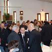 10-eves-templom-2010-14.jpg