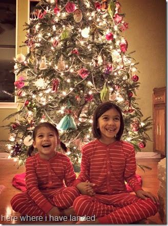 MerryChristmasGirls