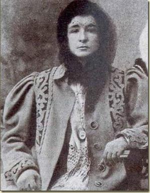 Enriqueta-Marti-fue-conocida-como-la-vampira-de-Barcelona-Wikimedia-commons