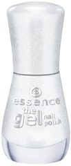 ess_the_gel_nail_polish42