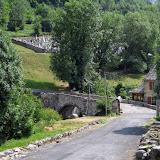 Camino 2010 160.jpg