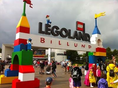 Lego8.JPG