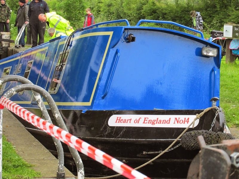 marton lock incident 005