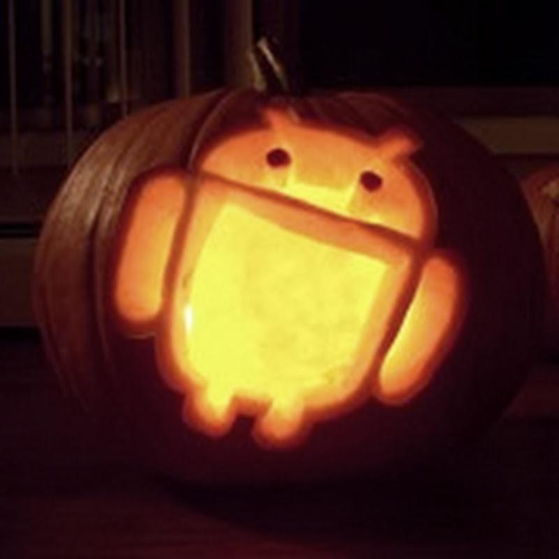 Halloween review – Un pacchetto tutto compreso di applicazioni Android da… brivido!