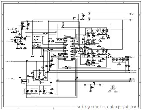 Laptop Schematics on laptop working, laptop power, laptop wire diagram, laptop features, laptop clip art, laptop software, laptop exploded view, laptop repair, laptop system, laptop monitor, laptop disassembly, laptop motherboard diagram, laptop circuit diagram, laptop lcd problem, laptop display, laptop 3d, laptop components, laptop model, laptop cable, laptop drawing,