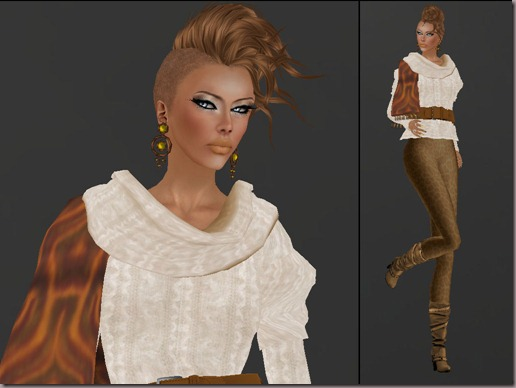 aDiva Couture Sanni1
