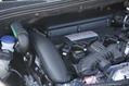 Peugeot-208-GTi-Le-Mans-7