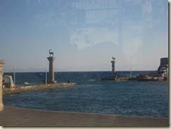 Site of Colossus of Rhodes (Small)