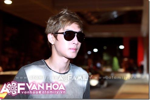 vanhoa5