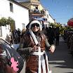 Carnaval 2012 Valdetorres (24).JPG