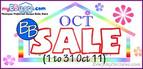 MyBBStore-Sale-2011-EverydayOnSales-Warehouse-Sale-Promotion-Deal-Discount