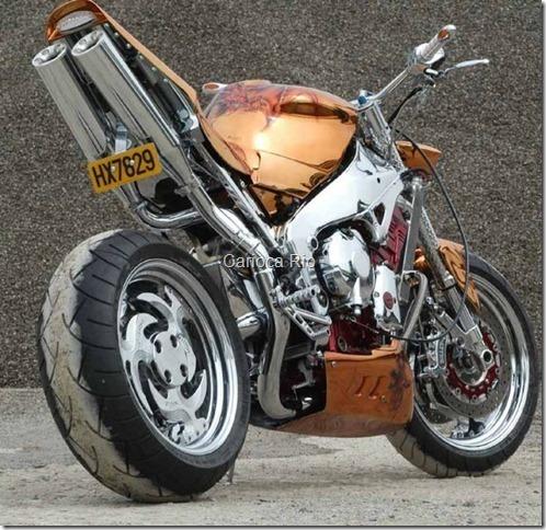 moto com estilo (8)