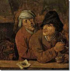pieter_symonsz_potter_two_peasants_smoking_in_a_tavern_d5393256h