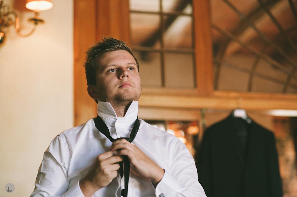 getting ready Chrisli and Matt wedding Vrede en Lust Simondium Franschhoek South Africa shot by dna photographers 90.jpg