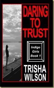 DARING TO TRUST FRONT COVER PART 1